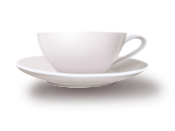 Transparent Coffee Cup Serveware Coffee Cup Clipart for Drink