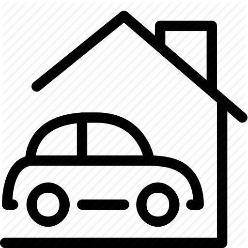 Transparent Car Text Black And White Technology Clipart for Transportation