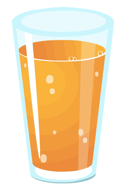 Transparent Coffee Cup Pint Glass Drinkware Clipart for Drink