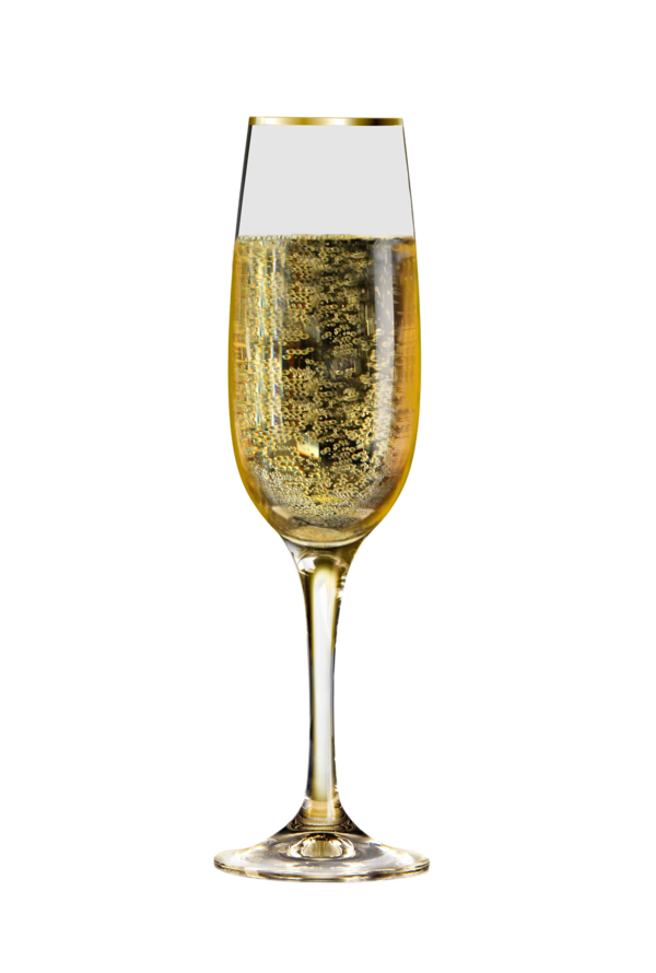 Transparent Wine Champagne Stemware Stemware Beer Glass Clipart for Drink