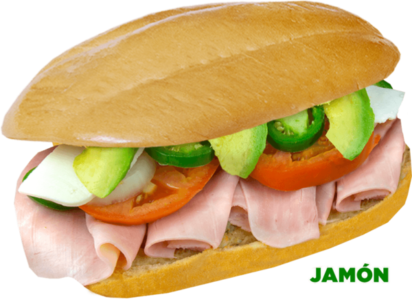 Transparent Turkey Ham And Cheese Sandwich Fast Food Sandwich Clipart for Animals