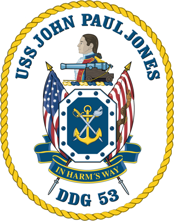 Transparent Navy Logo Area Crest Clipart for Military