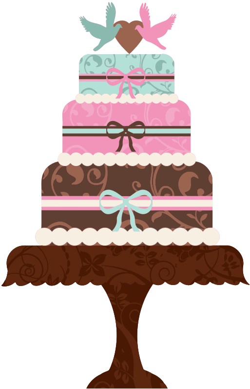 Transparent Cake Cake Pasteles Cake Decorating Clipart for Food