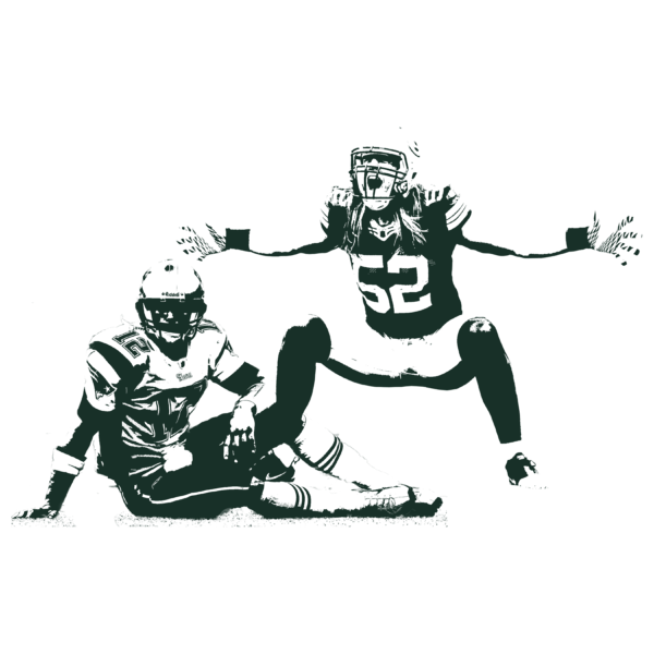 Transparent Football Black And White Sports Equipment Headgear Clipart for Sports