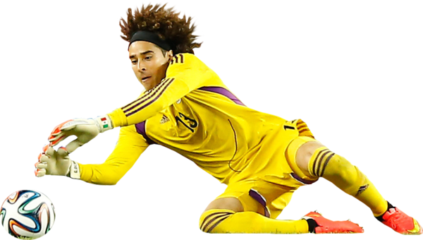 Transparent Soccer Sports Player Team Sport Clipart for Sports