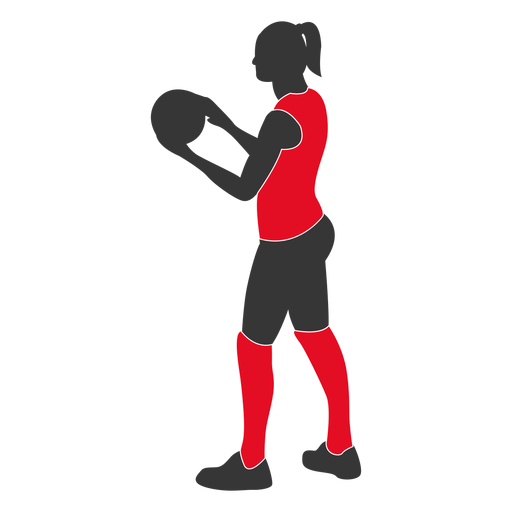 Transparent Boxing Standing Footwear Joint Clipart for Sports