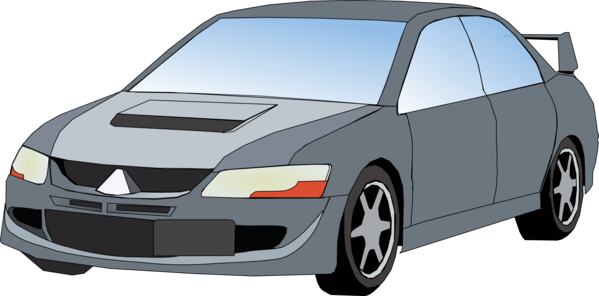 Transparent Family Car Vehicle Technology Clipart for People
