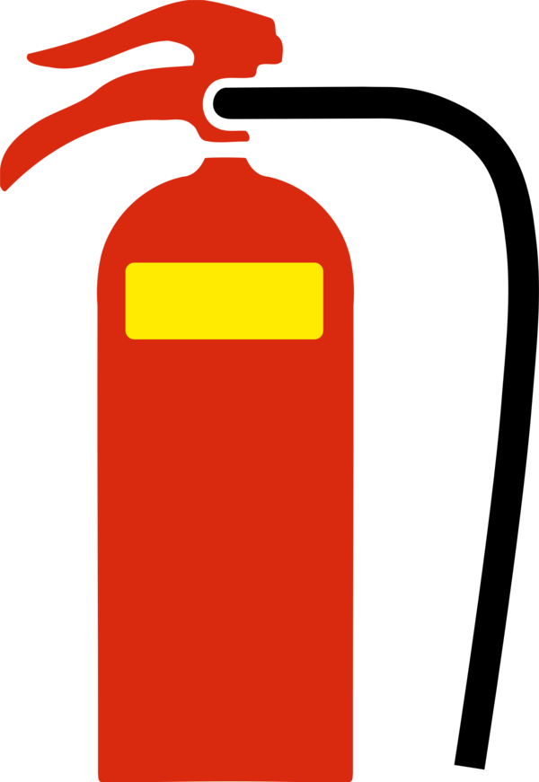 Transparent Fire Line Area Rectangle Clipart for Nature