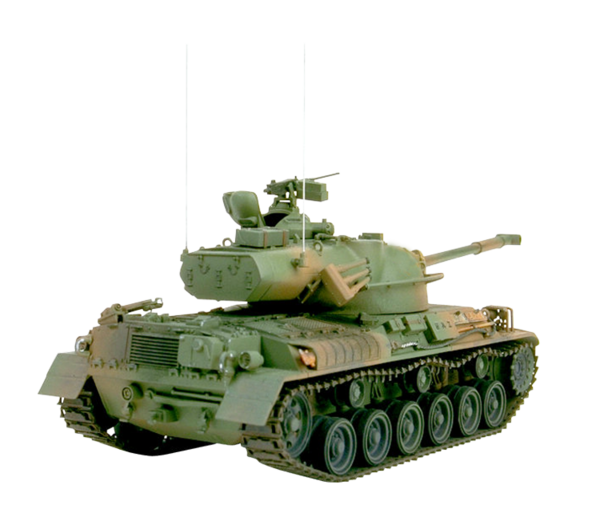 Transparent Battle Tank Vehicle Combat Vehicle Clipart for Military