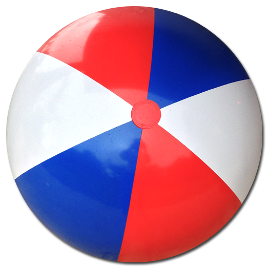 Transparent Volleyball Sphere Circle Clipart for Sports