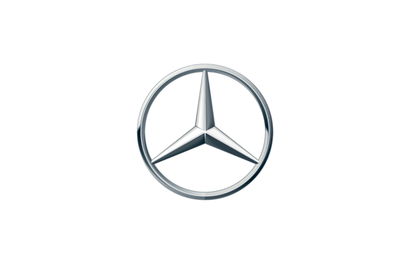 Transparent Car Body Jewelry Symbol Silver Clipart for Transportation