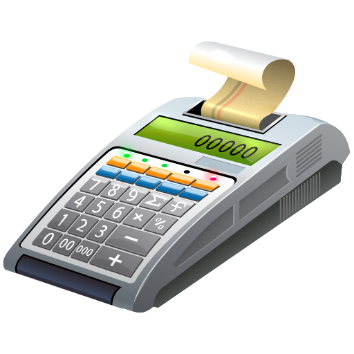 Transparent Office Telephony Office Equipment Hardware Clipart for Business