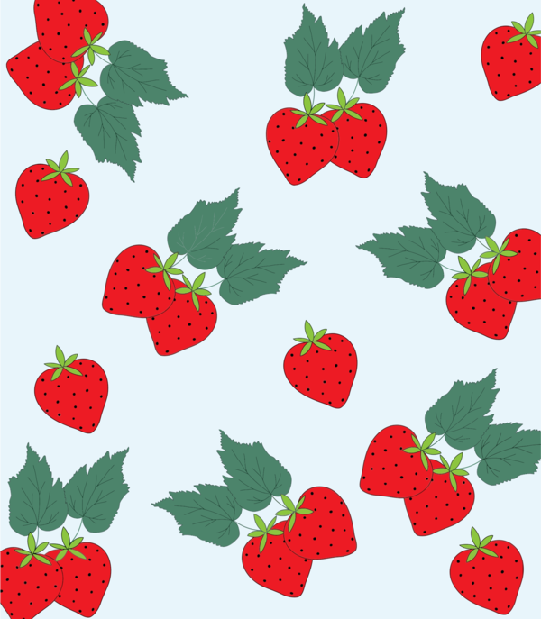 Transparent Pie Strawberry Strawberries Fruit Clipart for Food