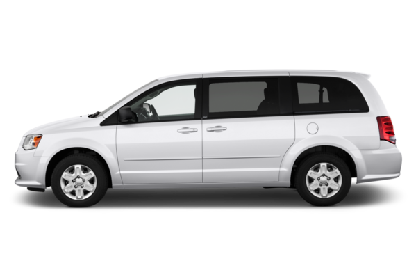 Transparent Family Car Vehicle Land Vehicle Clipart for People