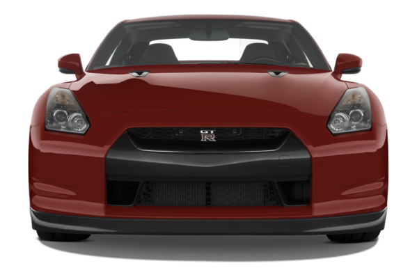 Transparent Car Car Vehicle Sports Car Clipart for Transportation