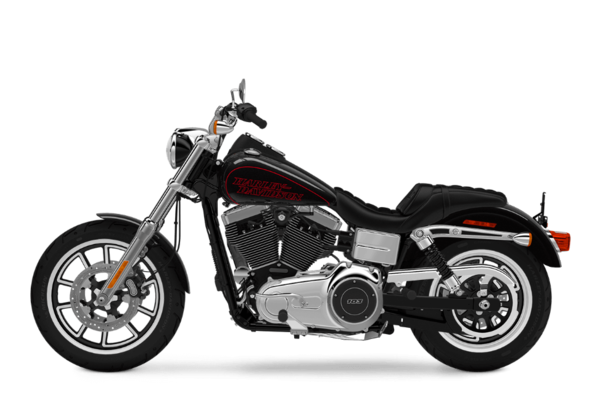 Free Car Motorcycle Vehicle Cruiser Clipart Clipart Transparent Background