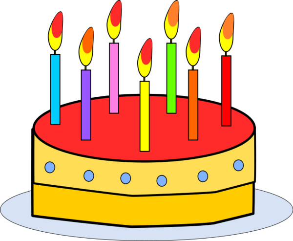 Transparent Cake Cake Birthday Cake Food Clipart for Food