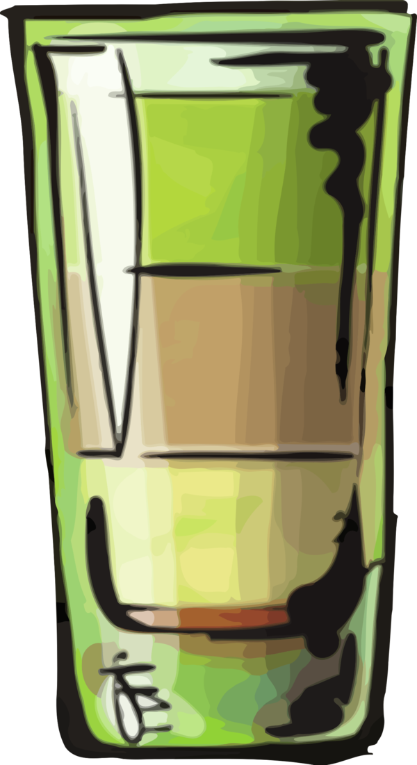 Transparent Cocktail Glass Pint Glass Drinkware Clipart for Drink