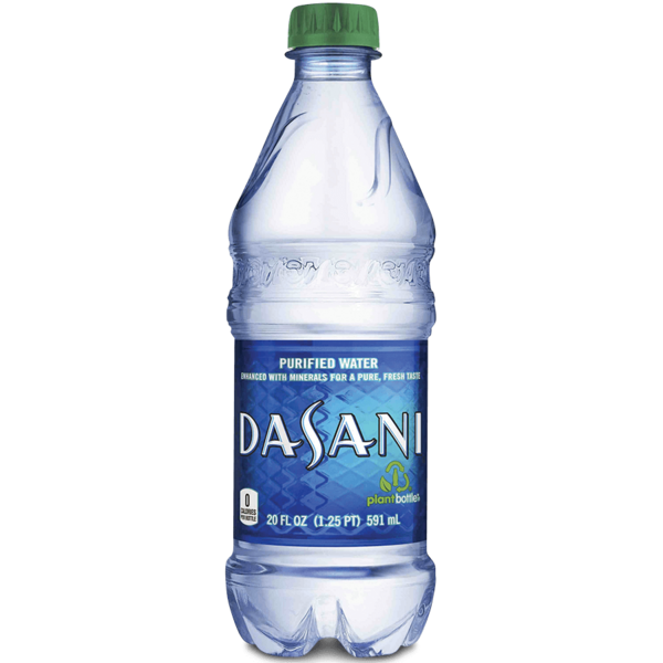Transparent Water Water Water Bottle Mineral Water Clipart for Nature
