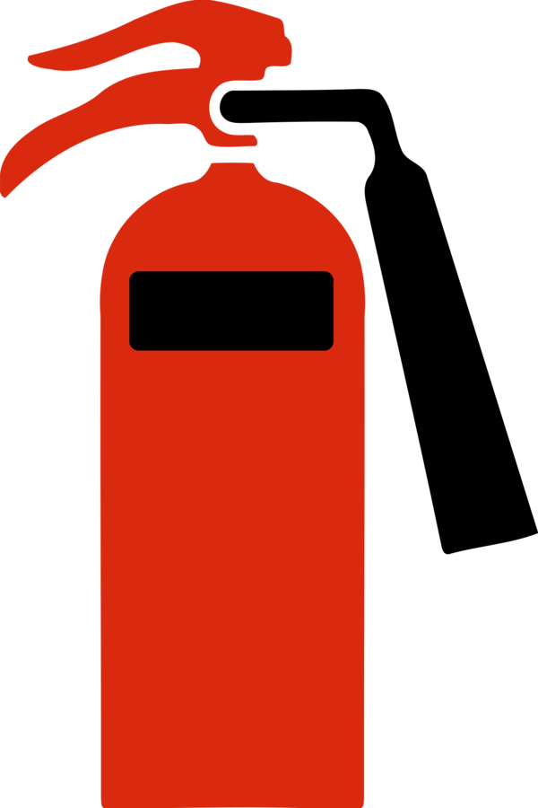 Transparent Fire Rectangle Clipart for Nature