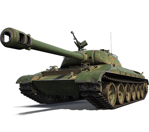 Transparent Tank Tank Combat Vehicle Vehicle Clipart for Military