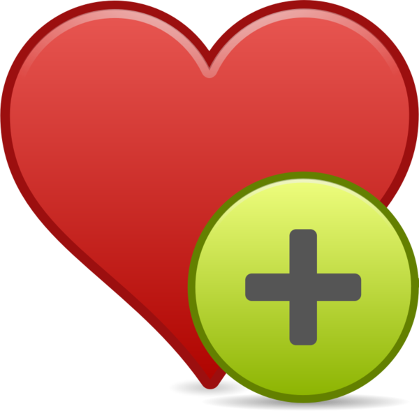 Transparent Heart Icon Heart Text Love Clipart for Icons
