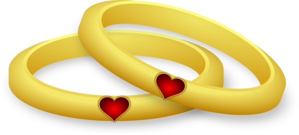 Transparent Wedding Ring Wedding Ring Bangle Clipart for Occasions