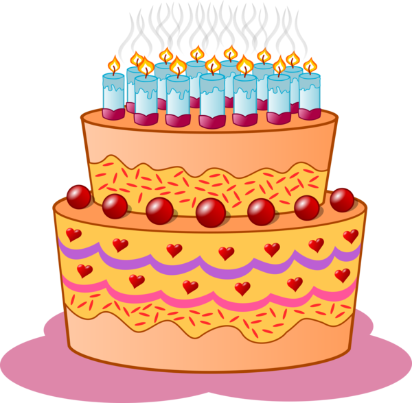 Transparent Cake Cake Cake Decorating Pasteles Clipart for Food