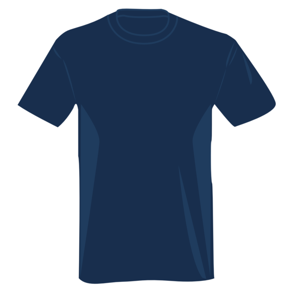 Free Navy T Shirt Clothing Sleeve Clipart Clipart Transparent Background