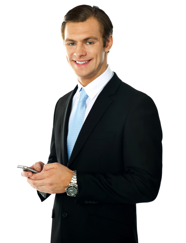 Transparent Suit Suit Formal Wear White Collar Worker Clipart for Clothing