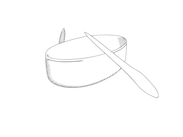 Transparent Boat Black And White Headgear Line Clipart for Transportation
