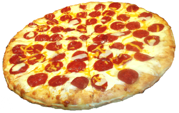 Transparent Cheese Pizza Pepperoni Pizza Cheese Clipart for Food