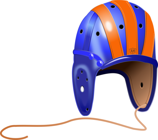 Transparent Motorcycle Helmet Bicycle Helmet Sports Equipment Clipart for Transportation