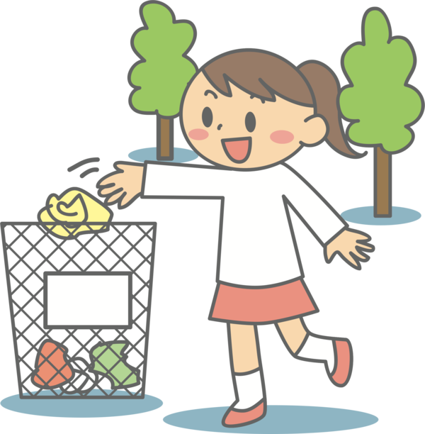 Transparent Boy Clothing Male Child Clipart for People