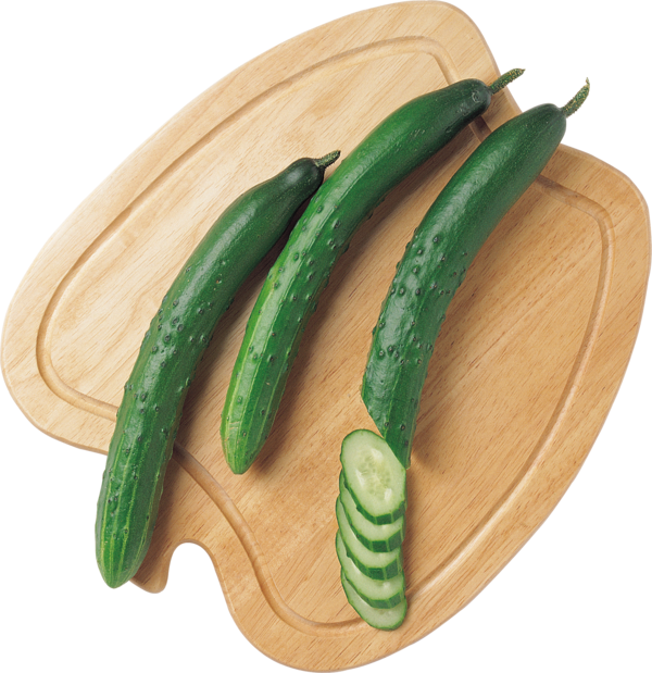 Free Vegetable Vegetable Cucumber Food Clipart Clipart Transparent Background