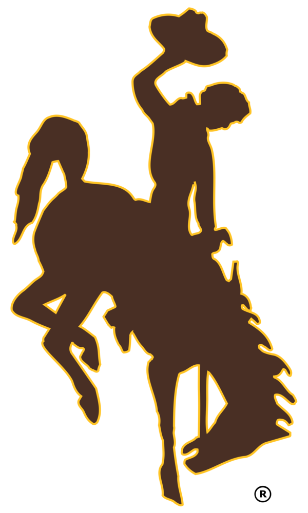 Transparent Office Horse Silhouette Mane Clipart for Business