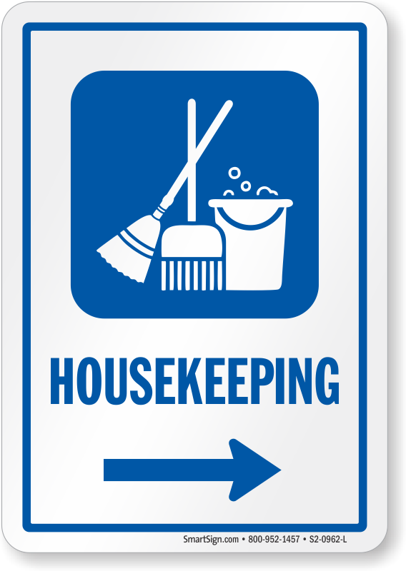 Transparent Janitor Text Technology Line Clipart for Occupations