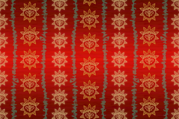 Transparent Christmas Textile Symmetry Visual Arts Clipart for Holidays