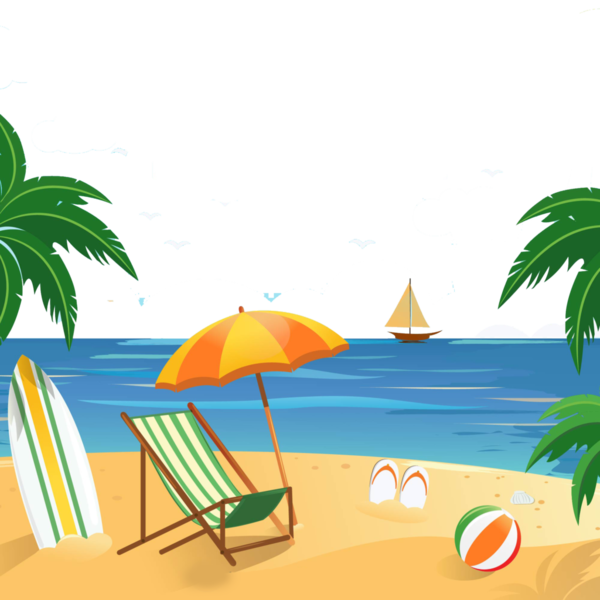 Transparent Wine Vacation Caribbean Summer Clipart for Drink