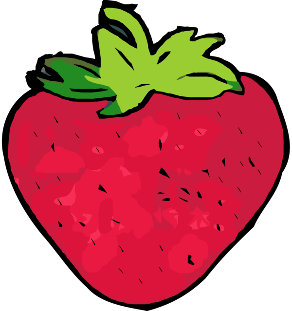 Transparent Apple Pie Strawberry Fruit Food Clipart for Food
