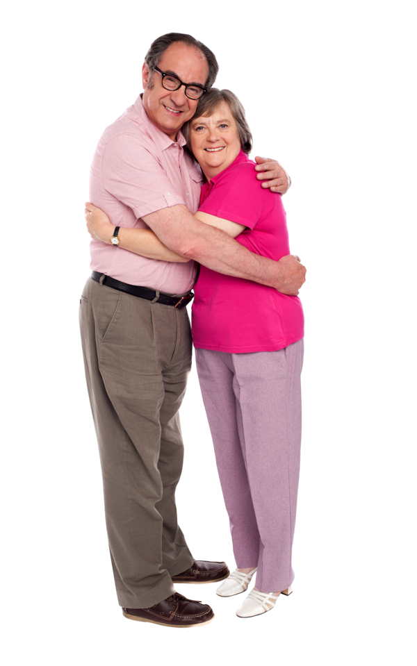 Transparent Daughter Standing Man Joint Clipart for People