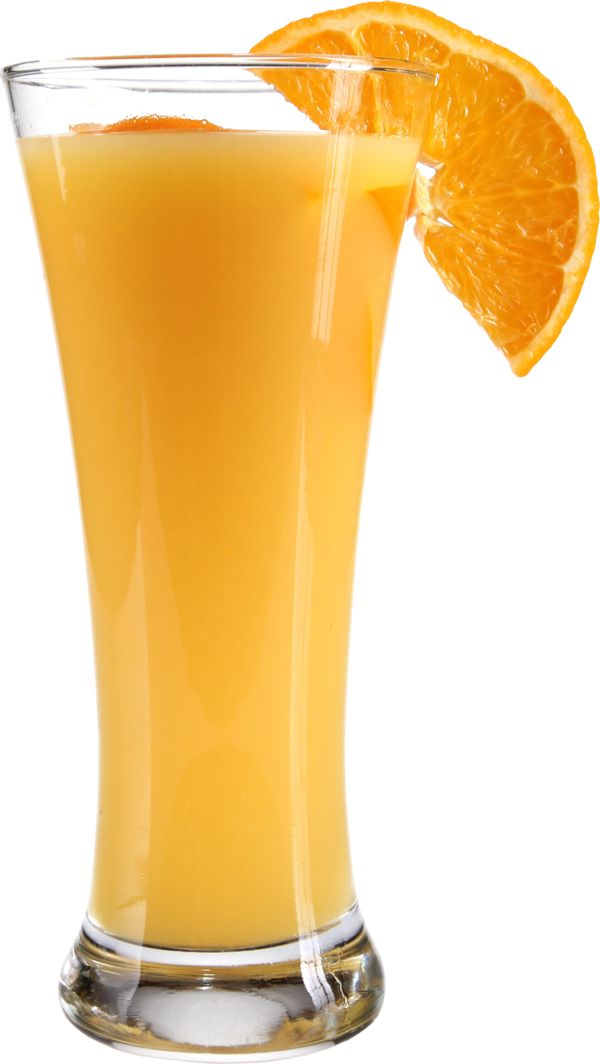 Transparent Juice Juice Drink Orange Juice Clipart for Drink