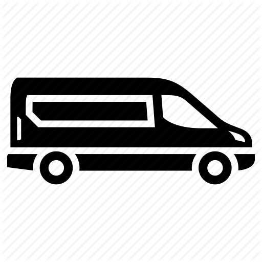 Free Car Text Black And White Technology Clipart Clipart Transparent Background