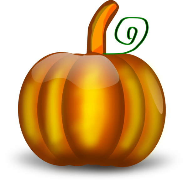 Transparent Apple Pie Fruit Pumpkin Calabaza Clipart for Food