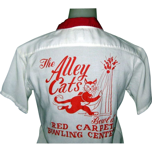 Transparent Bowling Clothing T Shirt Sleeve Clipart for Sports