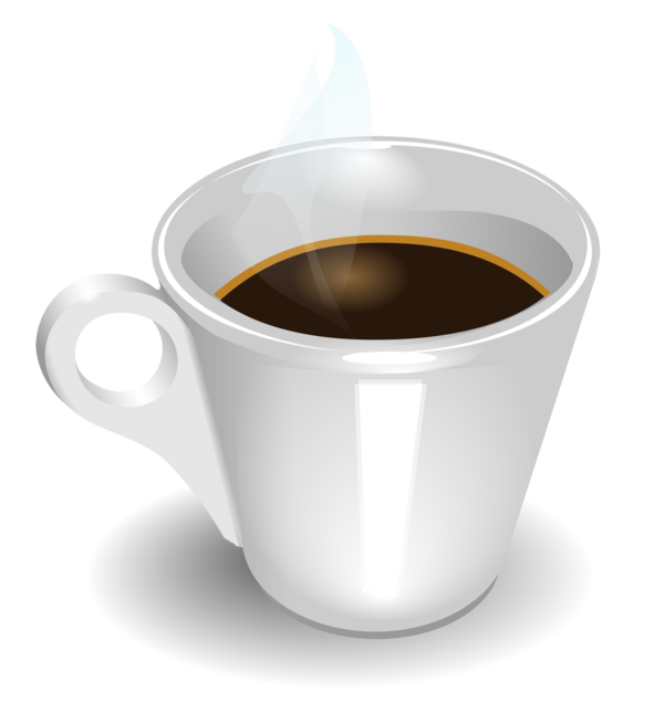 Transparent Coffee Cup Coffee Cup Coffee Clipart for Drink