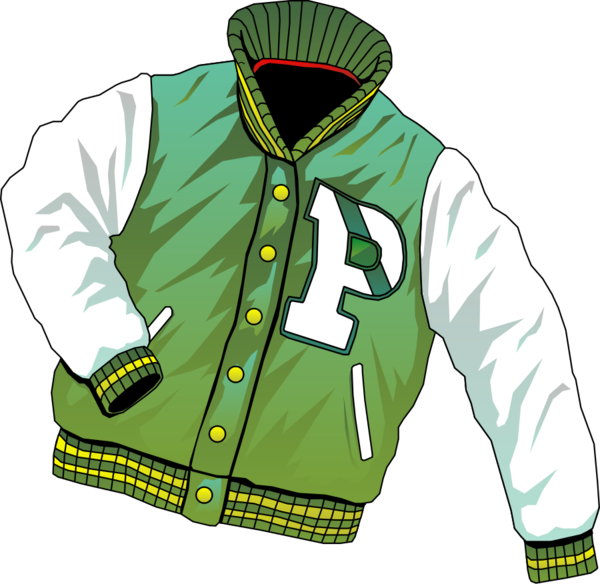 Transparent Jacket Clothing Jacket Outerwear Clipart for Clothing