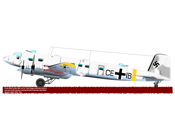 Transparent Airplane Propeller Airplane Aircraft Clipart for Transportation