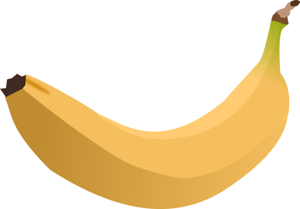 Transparent Family Banana Banana Family Food Clipart for People