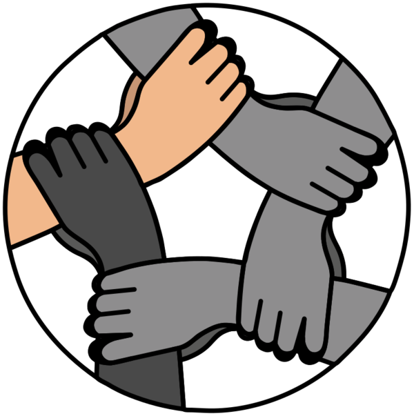 Handshake Hand Finger Joint Clipart Handshake Clipart Business Clip Art All images and logos are crafted with great workmanship. handshake hand finger joint clipart